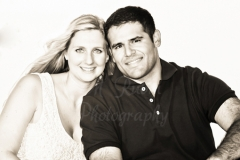 couple_bw_magazine