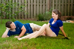 couple_engagement_adoring_in_grass
