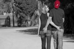 couple_engagement_atl_hat