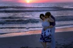 couple_engagement_beach