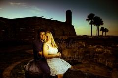 couple_engagement_cannon