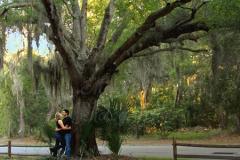 couple_engagement_large_oak