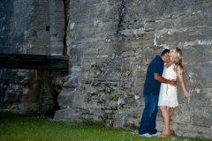 couple_engagement_passion_fort
