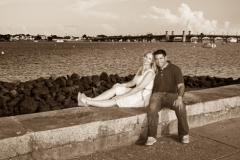 couple_engagement_sepia_matanzas