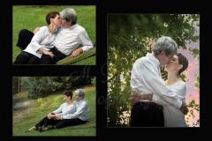 couple_tri_photo