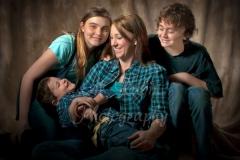 8_Jacksonville_Family_Mom_kids