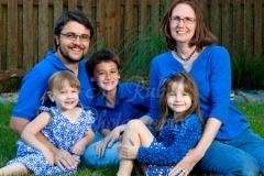 families_Jacksonville_Family_3_children