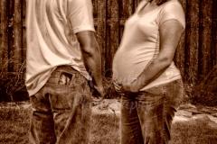 families_Jacksonville_Family_Maternity