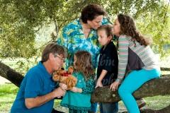 families_Jacksonville_Family_grandparents_grandchildren