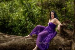 Portrait-Forest-Queen1