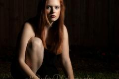 Portraits-31-10