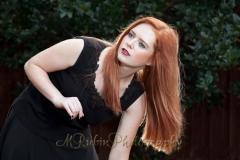 Portraits-31-7
