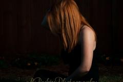 Portraits-31-9
