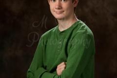 portrait-Jacksonville_Teen_Boy