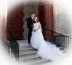 wedding_Historic_church